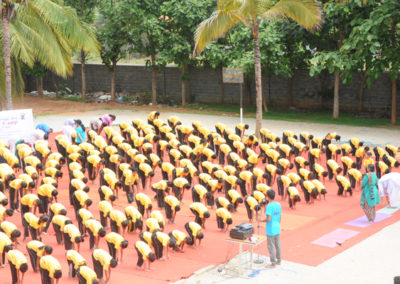 International_yoga_day10