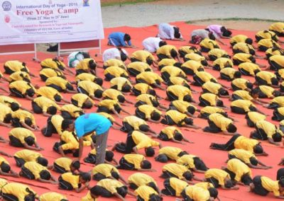 International_yoga_day11