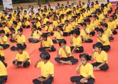International_yoga_day14