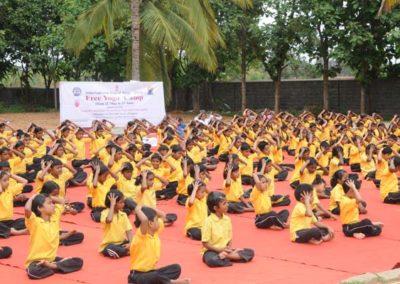 International_yoga_day15