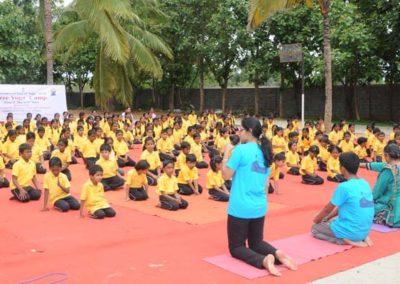 International_yoga_day2