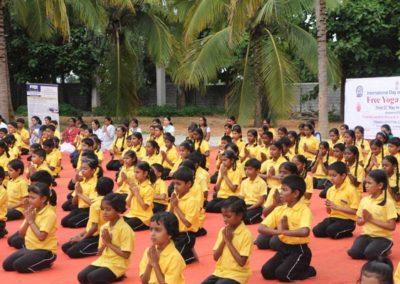 International_yoga_day3