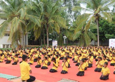 International_yoga_day4