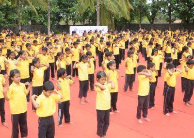International_yoga_day6