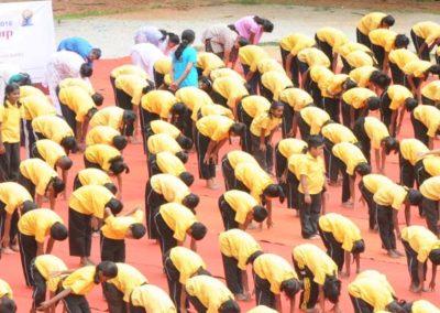 International_yoga_day9