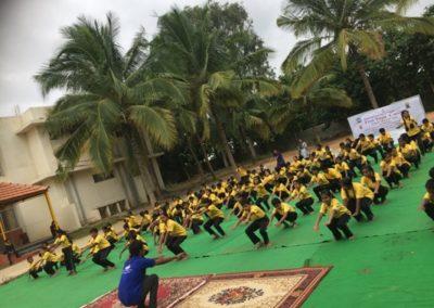yoga-day (11)