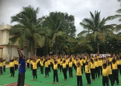 yoga-day (12)