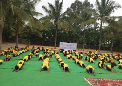 yoga-day (17)