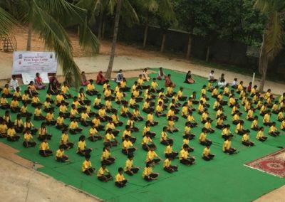 yoga-day (3)