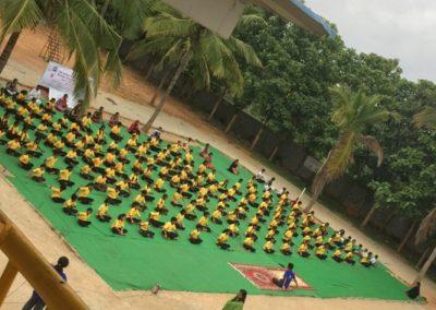 yoga-day (6)
